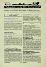 1277 1281 GT 1083.pdf