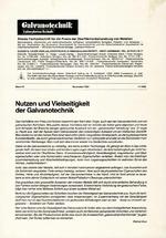 1277 GT 1183.pdf