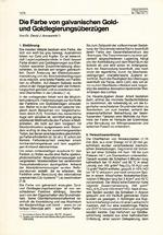 1278 1285 GT 1183.pdf