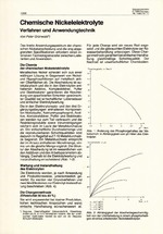 1286 1290 GT 1183.pdf