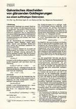 1291 1299 GT 1183.pdf