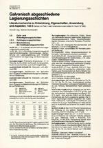 1301 1308 GT 1183.pdf