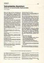 1309 1310 GT 1183.pdf