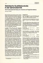 1314 1317 GT 1183.pdf
