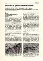 1318 1319 GT 1183.pdf