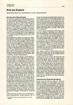 1323 1324 GT 1183.pdf
