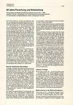 1325 1328 GT 1183.pdf