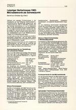 1329 1330 GT 1183.pdf
