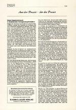 1333 1334 GT 1183.pdf
