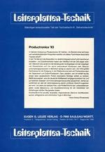1365 GT 1183.pdf