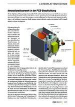 1371 1379 PLUS 0919.pdf