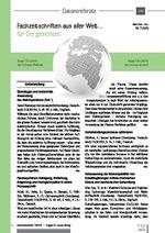 1386 1393 GT 0719.pdf