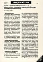 1389 1394 GT 1183.pdf