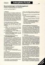 1395 1399 GT 1183.pdf