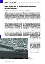 1400 1406 PLUS 0919.pdf