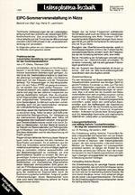 1400 1408 GT 1183.pdf