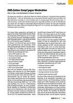 1423 1425 PLUS 0919.pdf