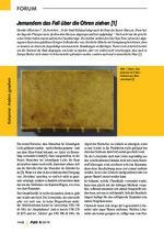 1436 1439 PLUS 0919.pdf