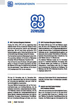 eipc-Informationen 11/2020