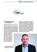 FBDi-Informationen 02/2021