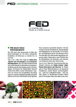 FED-Informationen 02/2021
