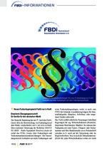 FBDi-Informationen 09/2017