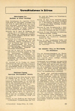 Aktuelles aus der Galvanotechnik 03/1959