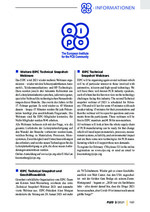 eipc-Informationen 02/2021