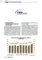 FBDi-Informationen 10/2017