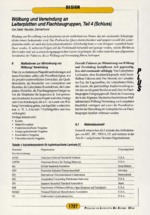 Wölbung und Verwindung an Leiterplatten und Flachbaugruppen, Teil 4 (Schluss)