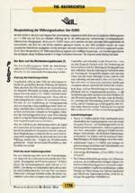 VdL-Nachrichten 12/1999