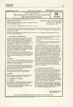 DIN-Entwurf 54 402