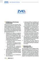 ZVEI-Nachrichten 10/2017