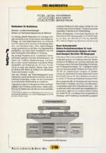 ZVEI-Nachrichten 12/1999