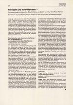 200 GT 0284.pdf