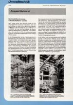 Anlagen/Verfahren 07/2000
