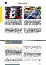 Zur Info - Energietechnik 10/2017