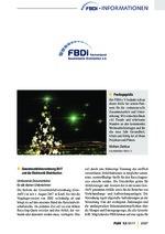 FBDi-Informationen 12/2017