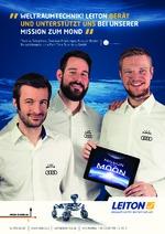 iMAPS-Mitteilungen 12/2017