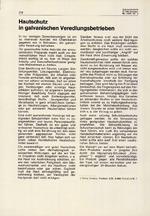 218 GT 0378.pdf