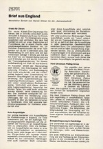 225 226 GT 0378.pdf