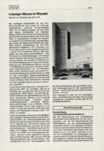 2347 2355 GT 0791.pdf