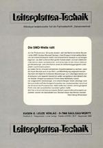 245 GT 0284.pdf