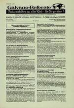 248 255 GT 0187.pdf