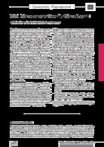 SVS – Schweizerischer Verein für Schweißtechnik