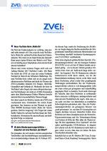 ZVEI-Nachrichten 02/2018