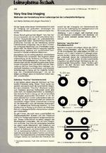 258 263 GT 0284.pdf