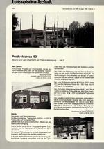 264 267 GT 0284.pdf