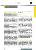 Zur Info - Energietechnik 02/2020