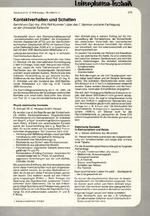 275 282 GT 0284.pdf